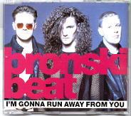SMALLTOWN BOY - Bronski Beat - LETRAS.COM