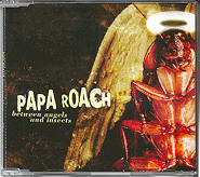 roach single personals Find steve roach discography, albums and singles on allmusic.
