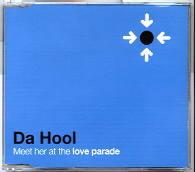 da hool meet her at the love parade nalin and kane cruising
