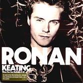 singles in ronan Gibson é mais conhecido por interpretar roman pearce em 2 fast 2 furious,  singles ano título posições nas paradas Álbum eua hot 100 eua r&b.