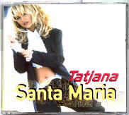 Santa maria singles