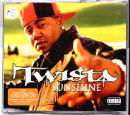 Twista overnight celebrity instrumental