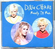 Ready to Run (Dixie Chicks song) - Wikipedia
