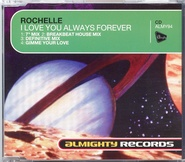 rochelle single personals Dating website for rochelle 100% free find singles from rochelle and enjoy with them - mate4allcom.