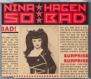 Singles Hagen | Neuverlieben