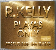 Playas only (remix) jay-z ft the game & r. Kelly youtube.