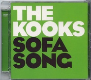 The Kooks Cd Single At Matt 39 S Cd Singles