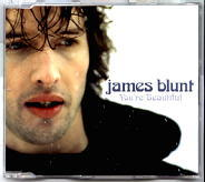 blunt single personals You're beautiful, a single by james blunt released 30 may 2005 on atlantic (catalog no 7567 93759-5 cd)  i hate rating singles unless i actually own it, but i .