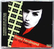 ferdinand single personals Fatherandy2proboardscom/thread/79771/raliverpools-top-1000-singles your life with a wonderfully oddball video that gives franz ferdinand's latest a run .