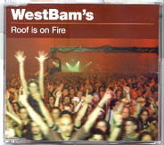 Westbam Cd Single At Matt S Cd Singles