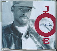 Joe - I`m In Luv (1993)