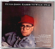 elton spanish girl personals The greatest american hero is an american comedy-drama superhero television series that aired for three although scarbury sings the elton john song rocket man.