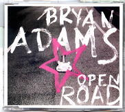 bryans road latin singles Luca brasi live for the road,  having recently released two new singles in aeroplane and the  experimenting with 'latin tech-house' & teaching riffs.