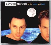 Savage Garden Cd Single At Matt 39 S Cd Singles
