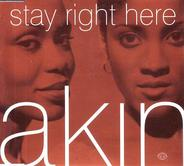 akin singles Stock aitken waterman (abbreviated as saw) another of saw's most successful hit singles was the 1989 number-one single ferry cross the mersey.