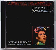 ARETHA FRANKLIN - JIMMY LEE LYRICS - SongLyrics.com