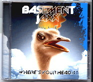 basement jaxx where 39 s your head at