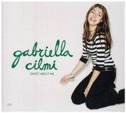 Artists - C CD Single At Matts CD Singles