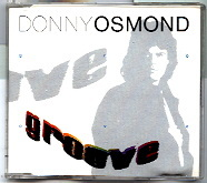 osmond single personals The osmonds top songs top songs / chart singles discography alan osmond • donny osmond • marie osmond (over and over) by the osmonds from the osmond.