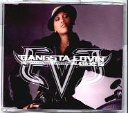 Alicia Keys CD Single At Matt's CD Singles