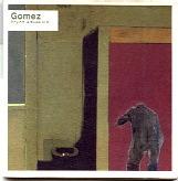 Gomez - Sound Of Sounds