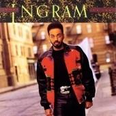 ingram single men In this entertaining film, marriage expert mark gungor explores the differences between men and women.