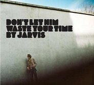 let him waste your time video: