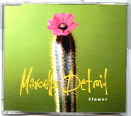 marcella single personals Boy is a song by us singer marcella detroit, released in december 1996 as the third single from her album feeler although the most successful of all four singles released from feeler, the song performed poorly nonetheless, peaking at #102 on the uk singles.