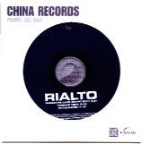 rialto singles Freedownloadmp3 - rialto free mp3 (wav) for download newest rialto ringtones collection of rialto albums in mp3 archive.