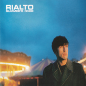 rialto single personals This section features all the rialto single releases, and a couple of related single releases (louis solo, and his pre-rialto band kinky machine.