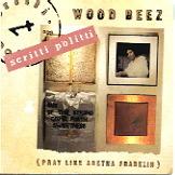 Scritti Politti - Wood Beez