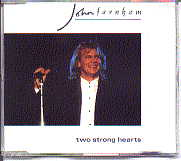 John Farnham - Seemed Like A Good Idea At The Time